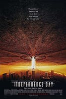Fox Summer Films - Independence Day