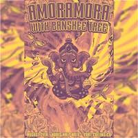 Amoramora w/ Banshee Tree