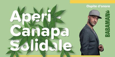 AperiCanapa Too Weed