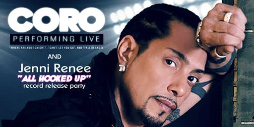 """Coro """"LIVE"""" At Haven Orlando"""