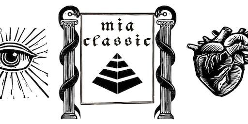 MIA Classic IX USAPL Sanction# FL-FL-2019-13