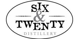 Six & Twenty Distillery Dinner