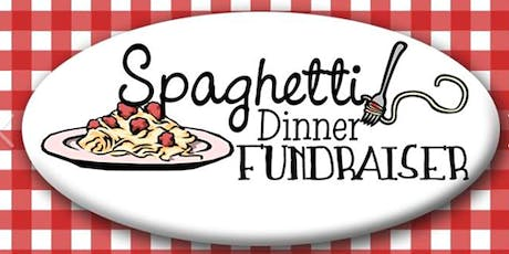 Spaghetti Dinner Fundraiser benefitting Pahrump Remote Area Medical tickets