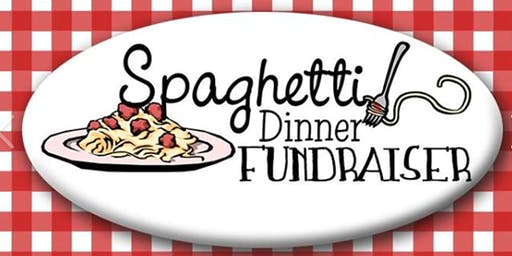 Spaghetti Dinner Fundraiser benefitting Pahrump Remote Area Medical