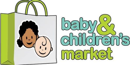 2nd Annual Baby and Children's Market