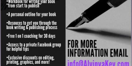 Book Boot Camp tickets