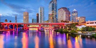 Preparing for New REAC & NSPIRE Rules Workshop  (Tampa, FL) 11/5/19