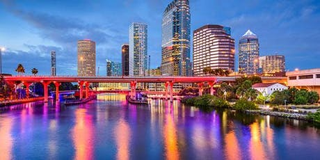 Preparing for New REAC & NSPIRE Rules Workshop  (Tampa, FL) 11/5/19 tickets