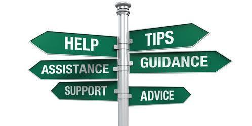 Post-Divorce Financial & Estate Planning Strategies
