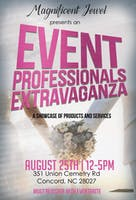 Event Professional Extravaganza