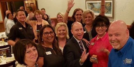 July Community Leaders Meeting - Lee County- Hispanic Vote SWFL tickets