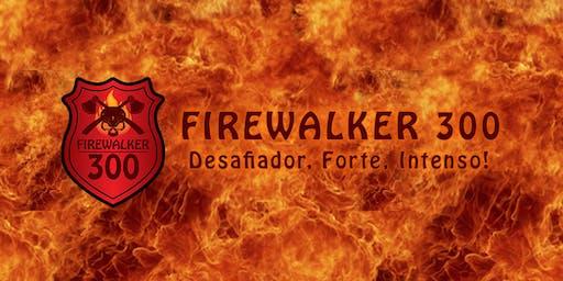 Firewalker 300