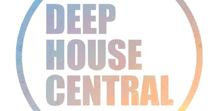 Deep House Central PRESENTS ESSENCE  tickets
