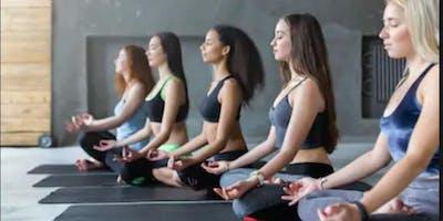 Athletic Fitness Photoshoot - Fitness & Health Pro