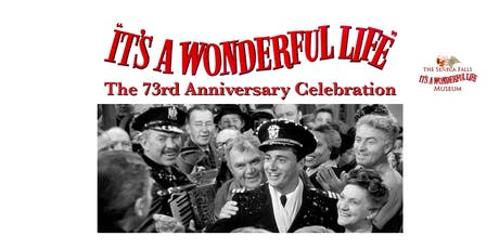 """"""". . . For Auld Lang Syne"""" - Christmas Buffet Dinner tickets"""