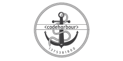 codeHarbour October 2019: Canterbury!