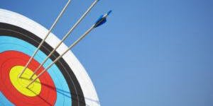 Somerset Archery