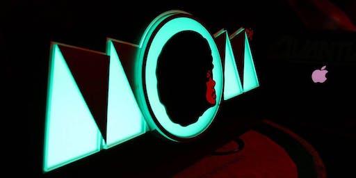 Motown on Mondays San Jose