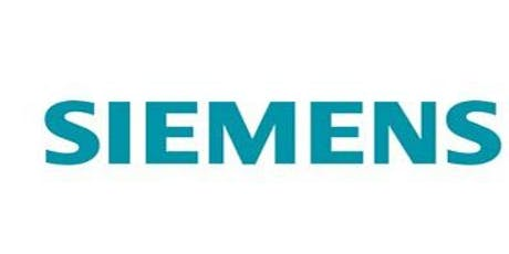 Energy Technology Series Featuring Siemens Energy tickets