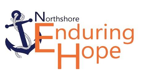 Northshore Enduring Hope Benefit tickets