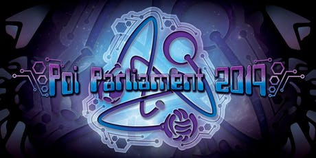 Poi Parliament tickets
