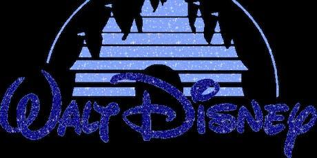 """Disney"" Themed Trivia at The Friendly Toast in Back Bay Boston tickets"