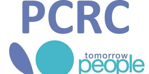Peace and Conflict Resolution Conference 2019 [PCRC 2019]
