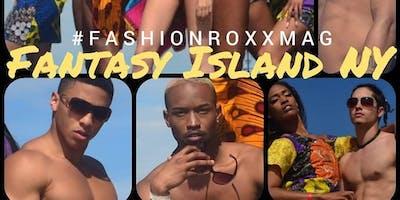 Fantasy+Island+NYC+Affair++