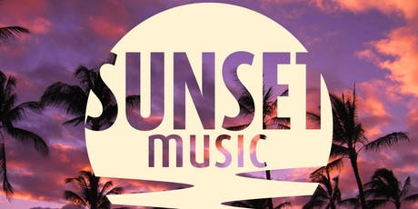 SunSETS Music Festival tickets
