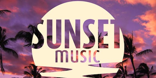 SunSETS Music Festival