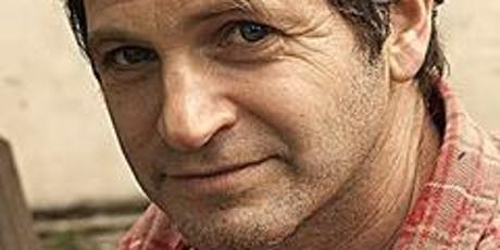 Peter Orner - Maggie Brown & Others tickets