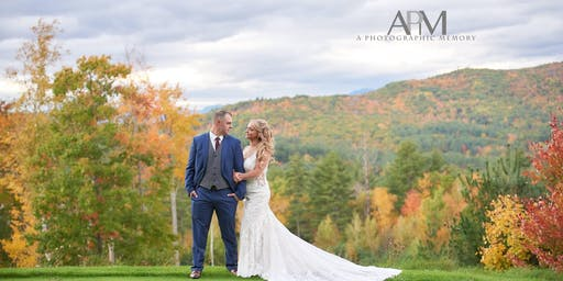 Lakes Region NH Bridal Show