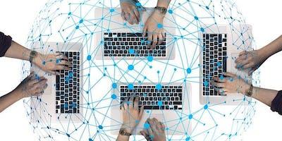 Curso em Linguagem Digital com foco em UX Writing