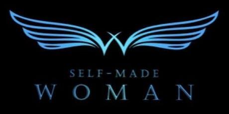 Self Made Woman (SMW) Greater Phoenix Area/Region. tickets