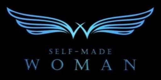 Self Made Woman (SMW) Greater Phoenix Area/Region.