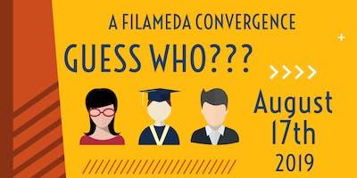 Guess Who??? A FILAMEDA Convergence