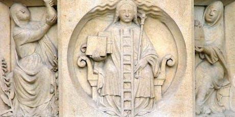 El Secreto de las Catedrales entradas
