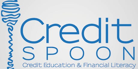 Credit SPOON - Credit Education & Financial Literacy tickets