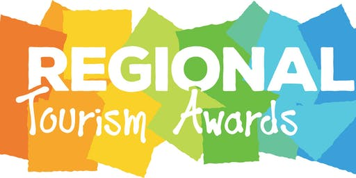 DSSS and DSNSW Regional Tourism Awards