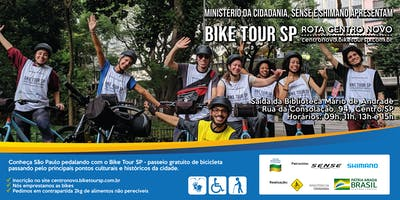 Bike+Tour+SP+-+Rota+Centro+Novo