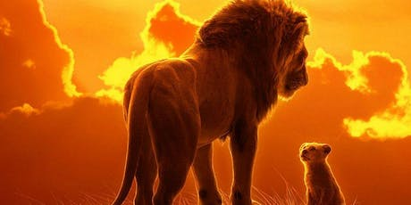 Lying, Lion Kings' hidden African history. Movie breakdown tickets