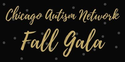 Chicago Autism Network Fall Gala