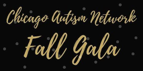 Chicago Autism Network Fall Gala tickets