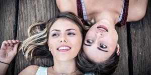 Lesbian Toronto Blind Date Matchmaking and Complimentar...