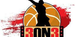 Basketball Tournament  3-on-3