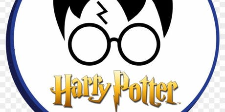 """Harry Potter"" Themed Trivia at The Friendly Toast Boston Back Bay tickets"