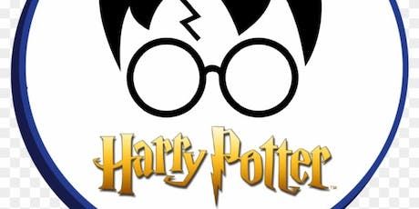 """""""Harry Potter"""" Themed Trivia at the Red Heat Tavern in Westborough, MA tickets"""