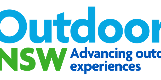 Australian Adventure Activity Standards