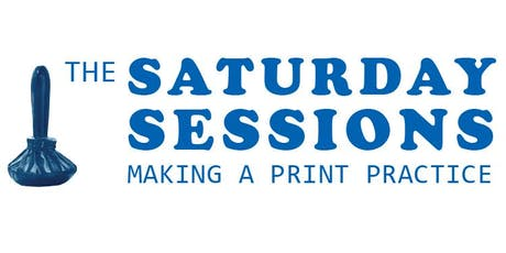 The Saturday Sessions tickets