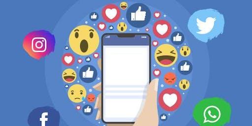 How To Make Money Through Social Media Apps & Websites 009